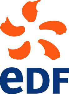 Free £130 rebate on your electricity bill account with EDF energy