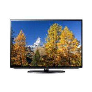 Update 11/11 now £328.95 - Samsung UE40EH5000 40-inch Widescreen Full HD 1080p LED TV with Freeview HD (New for 2012) £361.47 @ Amazon