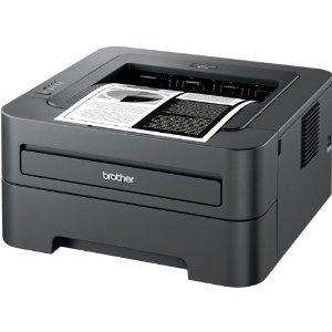 Brother HL2250DN Mono Laser Printer £79.19 del @ Viking Direct (£72 after 9% TCB)