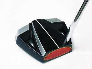 Taylor Made Rossa Inza Golf Putter - 34 inch - £34.98 at The Golf Depot
