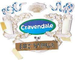 Just another Cravendale Epic Straws code