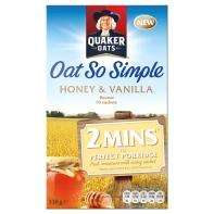 Quaker Oats £1 off. Asda have it on offer for £1 so FREEEEEE!!!