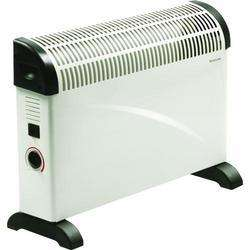 Heat Convector 3 settings up to 2KW - Wickes - £16.99 - cheapest