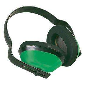 Ear Defenders for Fireworks night at Screwfix for £2.99 (branch collection)