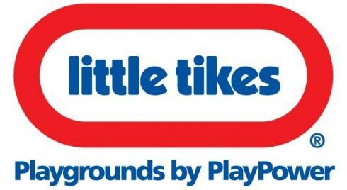 25% off Little Tikes at John Lewis