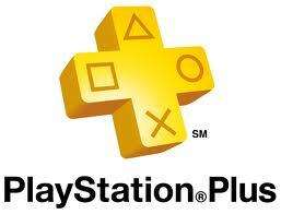 PlayStation Plus November games - Crysis 2, Ratchet and Clank: All 4 One, Cubixx HD, PS+ for Vita - OP will be updated as info arrives