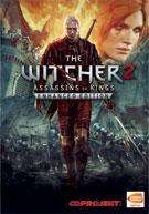 The Witcher 2 Assassins of Kings Enhanced Edition @ Origin PC Download
