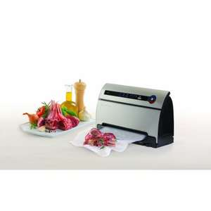 Foodsaver Automated Vacuum Sealing System - £99.99 @ Amazon