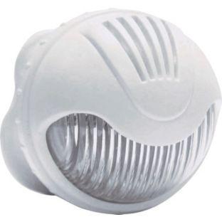 Masterplug Dusk Till Dawn LED Light - £3.69 at Argos