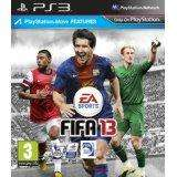 Fifa 13 - £24.99 Delivered - Pre-owned @ Blockbuster Marketplace [PS3/360] using code MVC51501 (£22.50 after 10% TCB)
