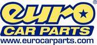 Save 30% on all Service Parts at Euro Car Parts