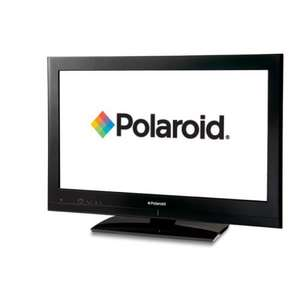 Polaroid P40LCD12 40ins Full HD LCD was £279.00 now only £245.00 @ Asda Direct