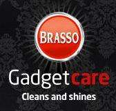 Brasso Gadget Care now @50p in Tesco