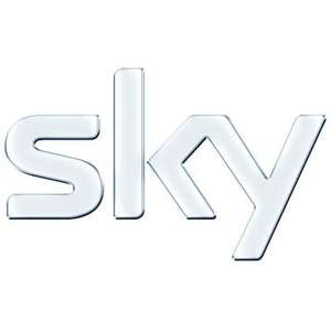 Sky TV 20% or 25% off for existing customers at sky