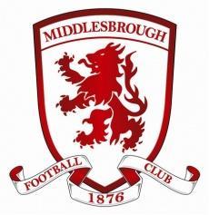 Half Price Tickets Middlesbrough v Sheffield Wednesday Nov 9th