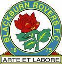 Kids for a Quid Blackburn Rovers v Birmingham