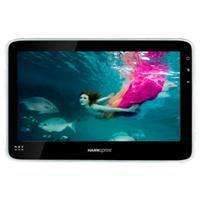 "Hannspad 10"" Tablet, Microdirect £105.97 @ Microdirect"