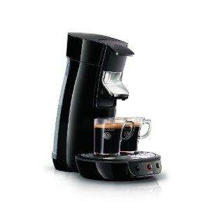 Philips Senseo Coffee Machine £39.99 @ Argos + Quidco