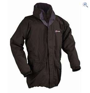 Berghaus Arctic Gemini Men's 3-in-1 Jacket @ Go Outdoors RRP £220 Now £118