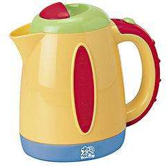 Pretend & Play Kettle, £3.99 Click + Collect @ Sainsburys
