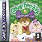 Cabbage Patch Kids : The Patch Puppy Rescue (GBA) - £3.96 delivered @ Uwish! (part of 4 for £10)