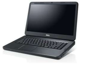 Dell Inspiron N5050 - Intel® Core™ i5-2450M 6gb RAM, 1TB hard drive @ dell online