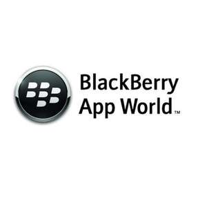 40 free apps for bb os 7.1 users on Blackberry App World