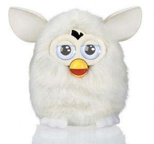 Furby Mania - Grab yours while you can £54.99 delivered @ Kerrison Toys!