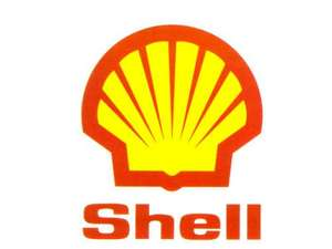 Shell 2p off petrol over the weekend