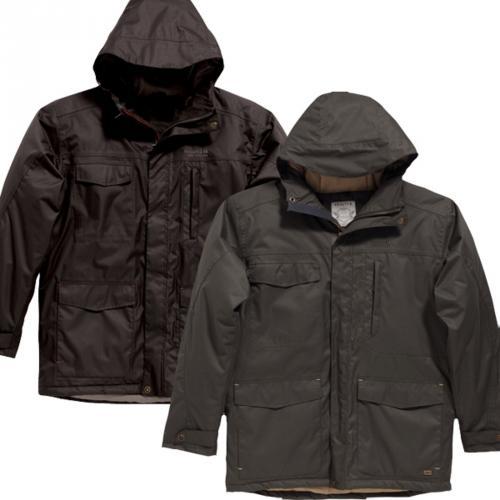 Regatta Outerwear Up to 75% off @ Regatta Outlet ebay