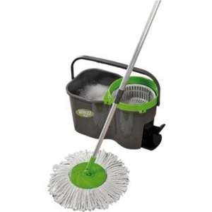 JML Whizz Microfibre Mop and Bucket. Was £29.99 @ Argos - £23.99