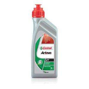 Castrol Actevo 2T 1Litre Reduced from £5.92 to £1.48 @ Tesco