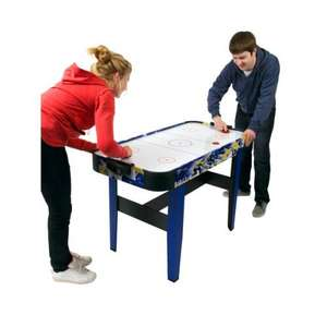 4ft Air Hockey Table - Smyths  -£34.99