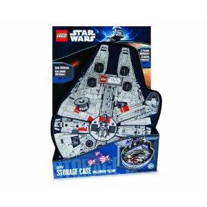 Amazon have 20% off starwars lego storage