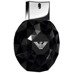 Emporio Armani Diamonds Black Carat Womens 50ml only £23.99 @ Superdrug
