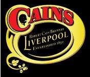 Cains brewery tour (and pint)