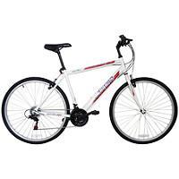 Apollo Voyager Hybrid Bike half price £159.99 @ Halfords