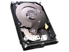 Seagate Barracuda 7200.14 3TB (ST3000DM001) for £99.99 @ TekHeads