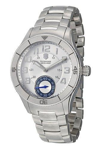 Victorinox Swiss Army Mechanical Extra Large Mens Watch 241190  £199 @ Amazon