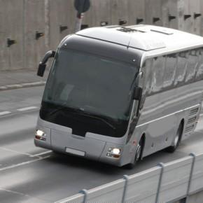 iDBUS – Coach trip London to Lyon (and vice versa) €5 / £5