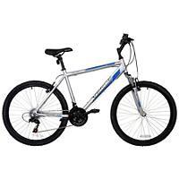 Halfords - 50% Off Apollo Verge Alloy Mountain Bike (Was £299.99 Now £149.99)