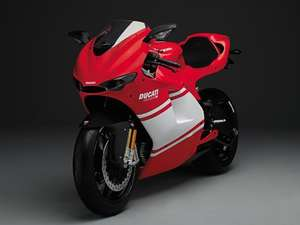£69 Motorbike CBT is back! @ Groupon - getbike.net + 5% Quicdo