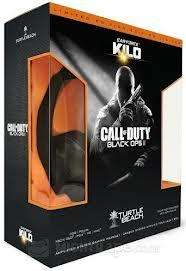 Black ops 2 Turtle Beach Headset (KILO) £40 @ Tesco direct