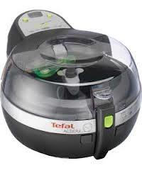 Tefal GH800015 ActiFry Fryer - Black £99.99 @ Argos