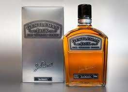 Gentleman Jack 70cl £15.40  at tesco  plus other spirits instore (store specific) ?