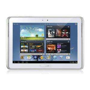 Samsung Galaxy Note 10.1 white - £308.00 at Amazon + £50 Cashback from Samsung