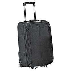 Antler medium suitcase £14.96 @ tesco direct
