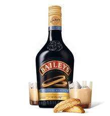 Baileys Biscotti 70cl - £5.99 at B&M Bargains (instore)