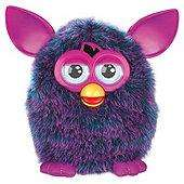 Furby £50 instore at Tesco (dragonville )