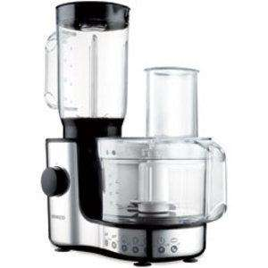 Kenwood FP196 Food Processor £26.99 In-store at Sainsburys